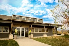 Lincoln Pediatric Dentistry north location