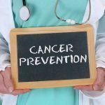 preventing oral cancer