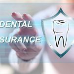 dental insurance questions